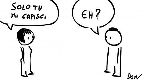 FOTO-2-fumetto